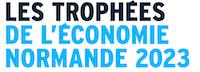 Les Trophées de l'Économie Normande
